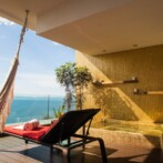 Top Five All-Inclusive Resorts in Puerto Vallarta
