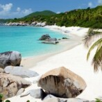 2021 Travel Restrictions: Safest Destinations To Visit in the Caribbean