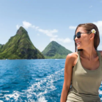 7 Instagram-Worthy Spots to Capture on a Caribbean Cruise