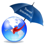 Travel Insurance: yes or no?