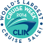 CLIA CRUISE WEEK 2014