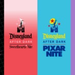 Disneyland After Dark Events Announced for Winter/Spring 2020