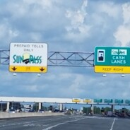Trip to Orlando – Will you be driving?