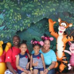 Fun free and cheap things to do at Disney World