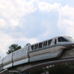 Transportation Options at Walt Disney World