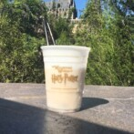 Planning your trip to visit the Wizarding World of Harry Potter