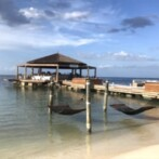 Our Getaway to Montego Bay