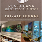 Punta Cana VIP Airport Service – Is It Worth It?