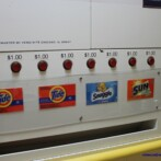 Keeping Clean with Disney Cruise Line
