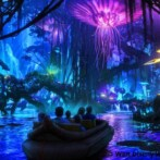 Walt Disney World – Changes are Coming!
