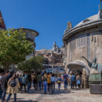 Star Wars: Galaxy's Edge Now Open for Guests at Disneyland Park