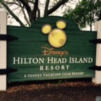 Disney's Hilton Head Resort
