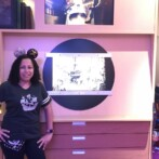 Disney Cruise: The Conclusion