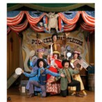 Still 'Corny' After All These Years – Hoop-Dee-Doo Revue Celebrates its 45th Anniversary